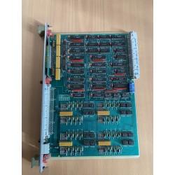 CONTROL BOARD SEPRO 07S0095004A