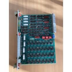 CONTROL BOARD SEPRO 07S0095104A