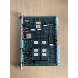 CONTROL BOARD SEPRO ET2695-002229.01