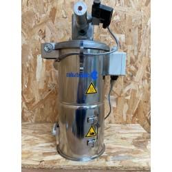 Alimentateur CSK1 - COLOR TRONIC