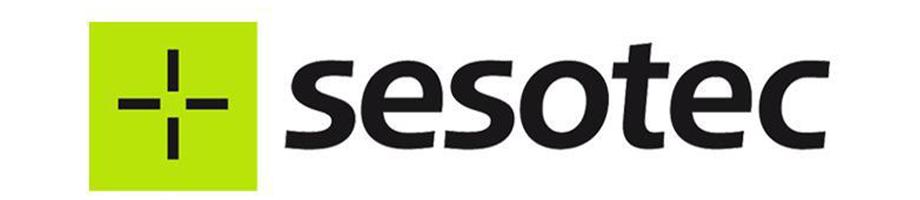 Achat matériel neuf SESOTEC région Ouest